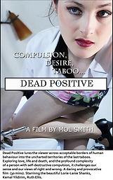 Dead-positiver1.jpg