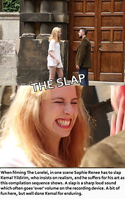 btsTHE LORELEI-THE SLAP.jpg