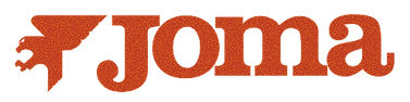 joma%2520yellow%2520png_edited_edited.png