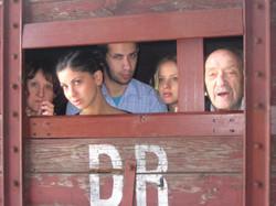 Auschwitz_ What is Auschwitz_