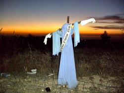 Abu Ghosh, Israel