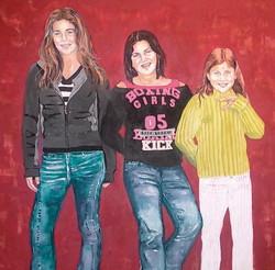 Portrait Lange girls_edited