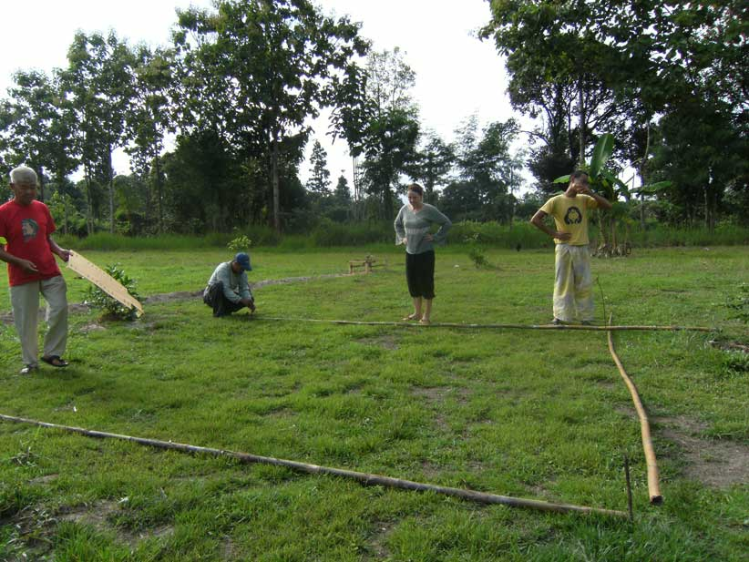01.measuring-ground