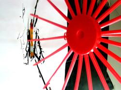 2.swinging red1
