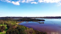 Lake Joondalup