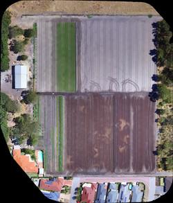 Farm Survey