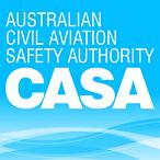 CASA_logo900x900.png