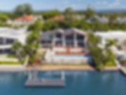 perth aerial photography,perth aerial videography,casa certified drone pilot,casa certified drone pilot perth,perth drone photography,perth drone videography,perth certified drone pilot,aerovisionz