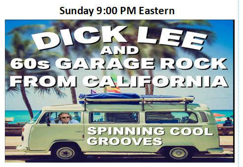 Dick Lee Garagre.jpg
