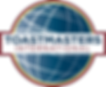 Toastmasters Logo Color PNG.png