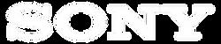 allogos.net-sony-logo-eps-png-sony-sony-