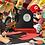 Thumbnail: Curso de Criação de Games