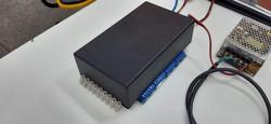 Arduino Módulo