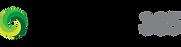 logo itforum.png