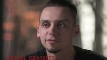 Você sabe quem é Rafael Grassetti?