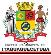 IMG-1-concurso-Prefeitura-Itaquaquecetub