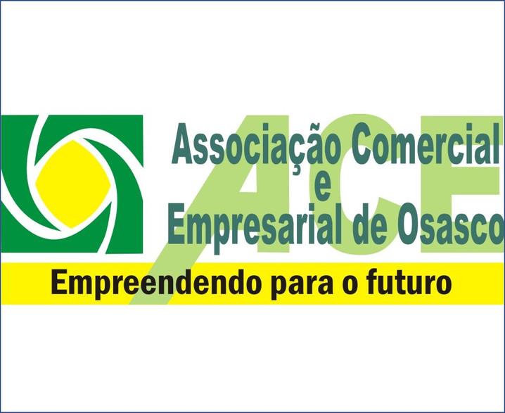 ACEO Destaca participação da MultiSchool na CPBR11