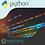 Thumbnail: Curso de programação em Python