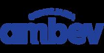 AMBEV-LOGO.png