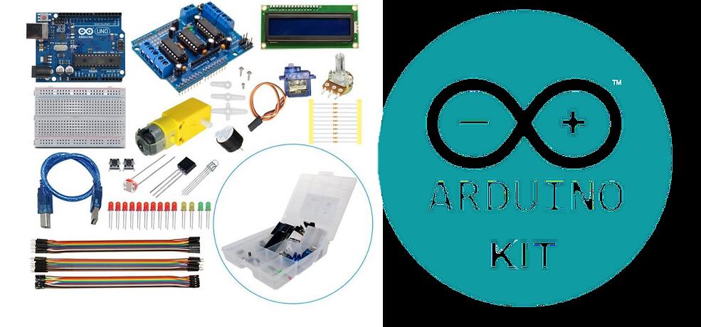 kit arduino básico.png
