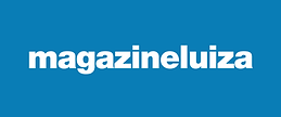 magazine-luiza-logo-8.png