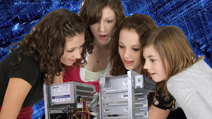 O que significa Informática?