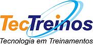 TecTreinos-Logoc.png