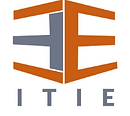 logo Itie.PNG