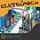 Thumbnail: Curso de Arduino