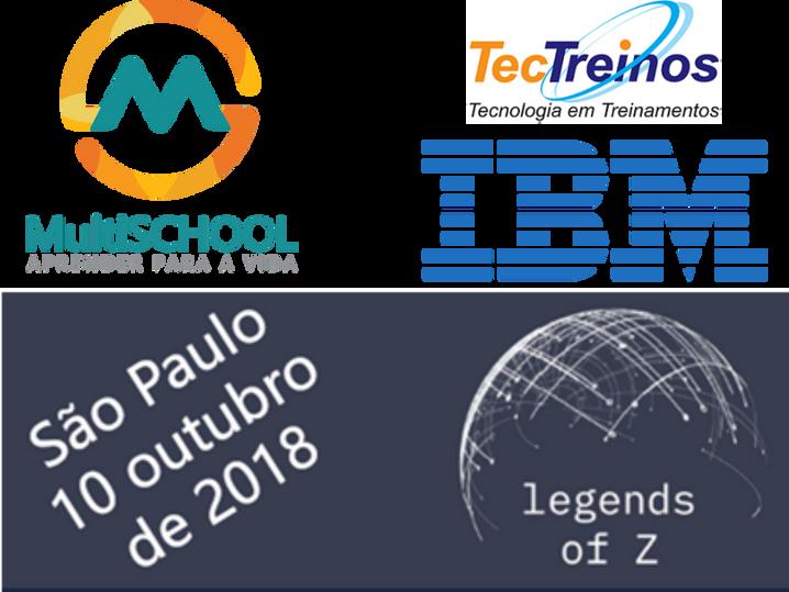 A Multischool participará da Competição mundial da IBM