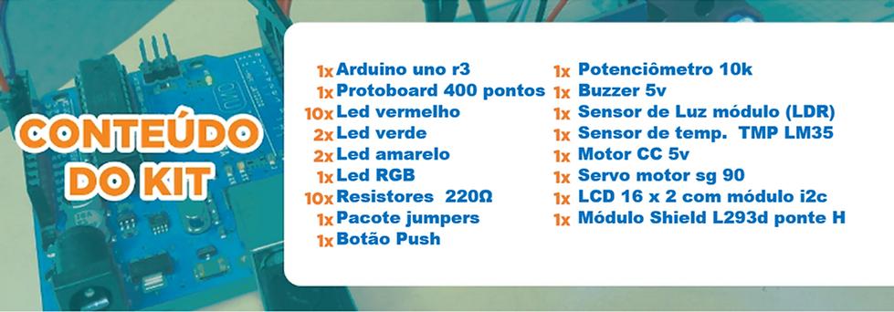 kit_arduino_Básico.png