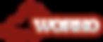 Worko logo.png