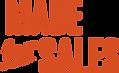 logo (003).png