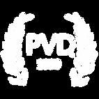 thumbnail_PVD_logo_vit_transparent-2.png