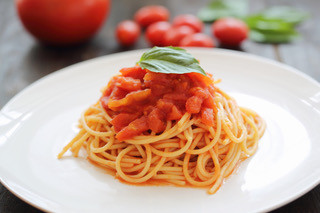 $500 for 500 Pasta & Sauce