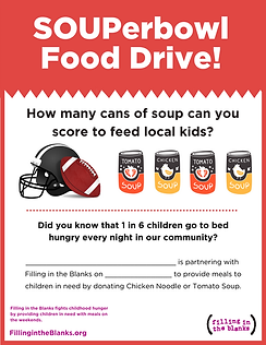 Copy of Food Drive Filling in the Blanks Flyers (2).png