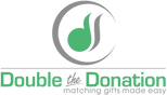 double-the-donation-icon-above-light-bac