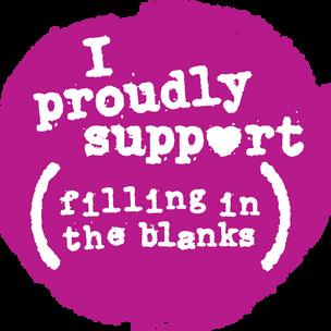 FIB_Support-Badge.png