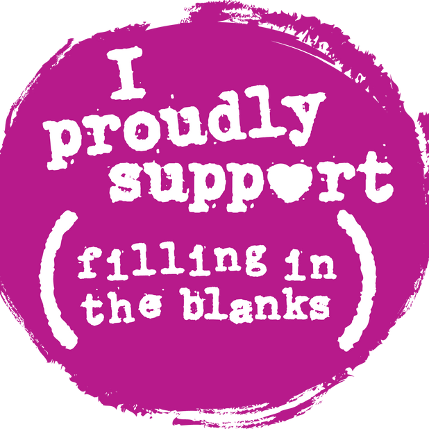 FIB_Support-Badge.png