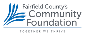 Filling in the Blanks receives $15,000 grant from Fairfield County's Community Foundation