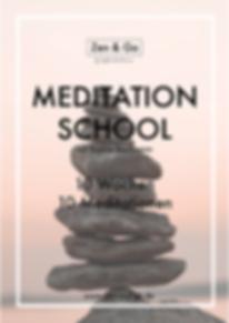 Meditation school.png