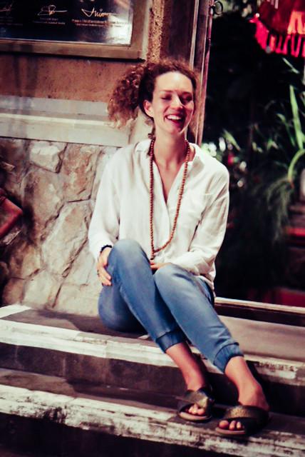 Sophie_Yoga_Neu-3.jpg