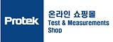 온라인쇼핑몰 링크.png