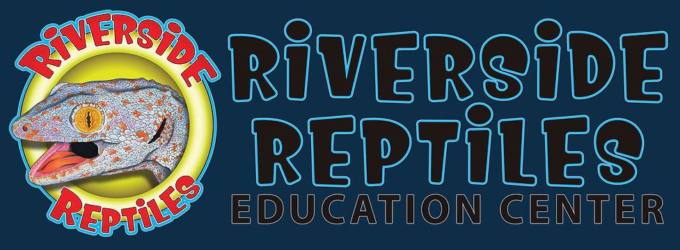 2020 RREC Logo web.jpg