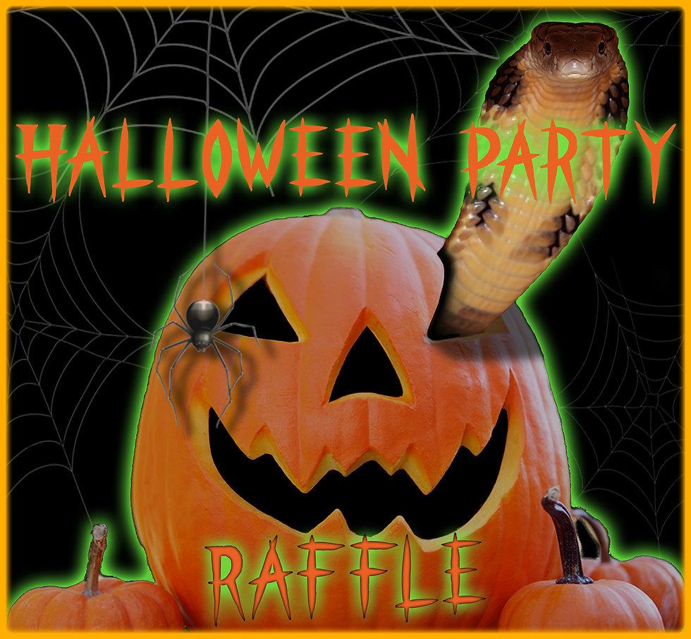 Halloween Party 2021 Raffle.jpg