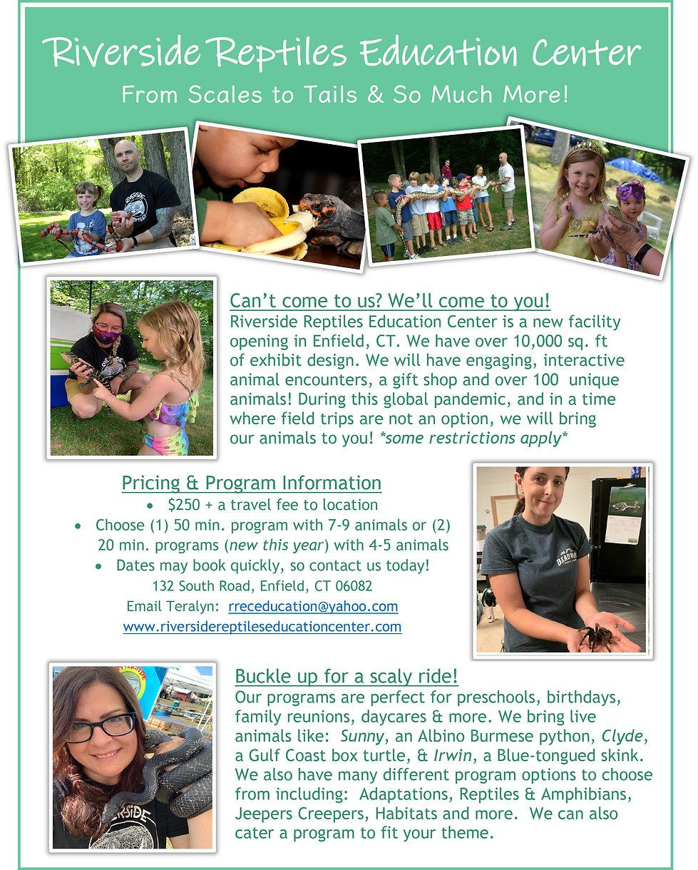 Outreach Flyer.jpg