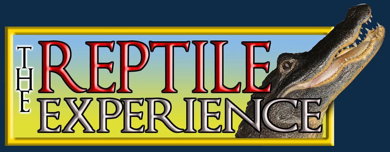 Reptile Experience.jpg