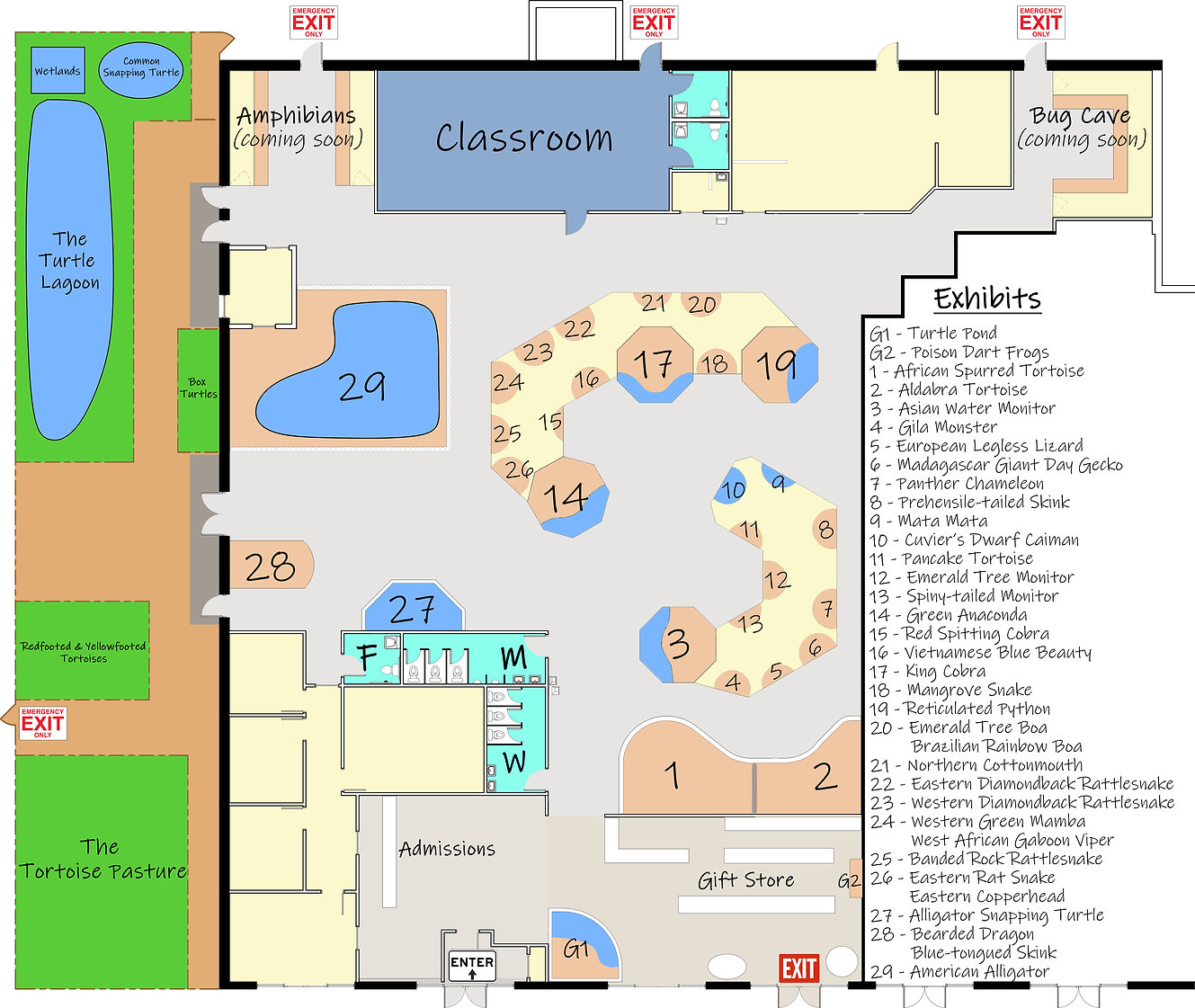 Riverside Floor Plan Map 10-24-20.jpg