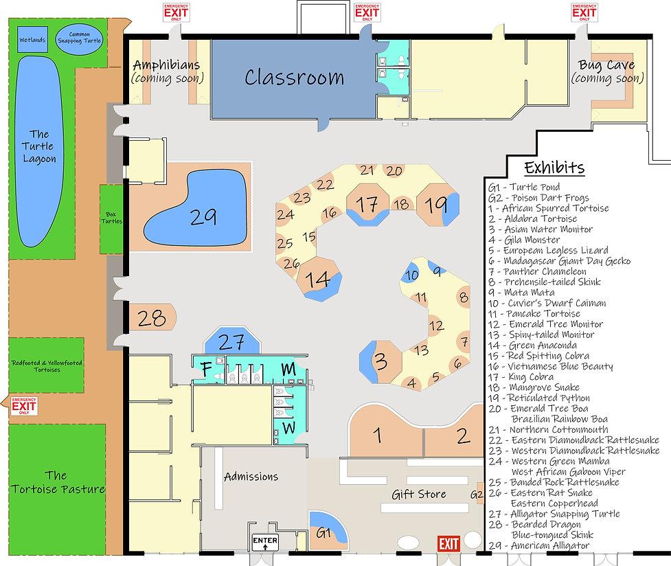 Riverside Floor Plan Map 10-24-20.jpg
