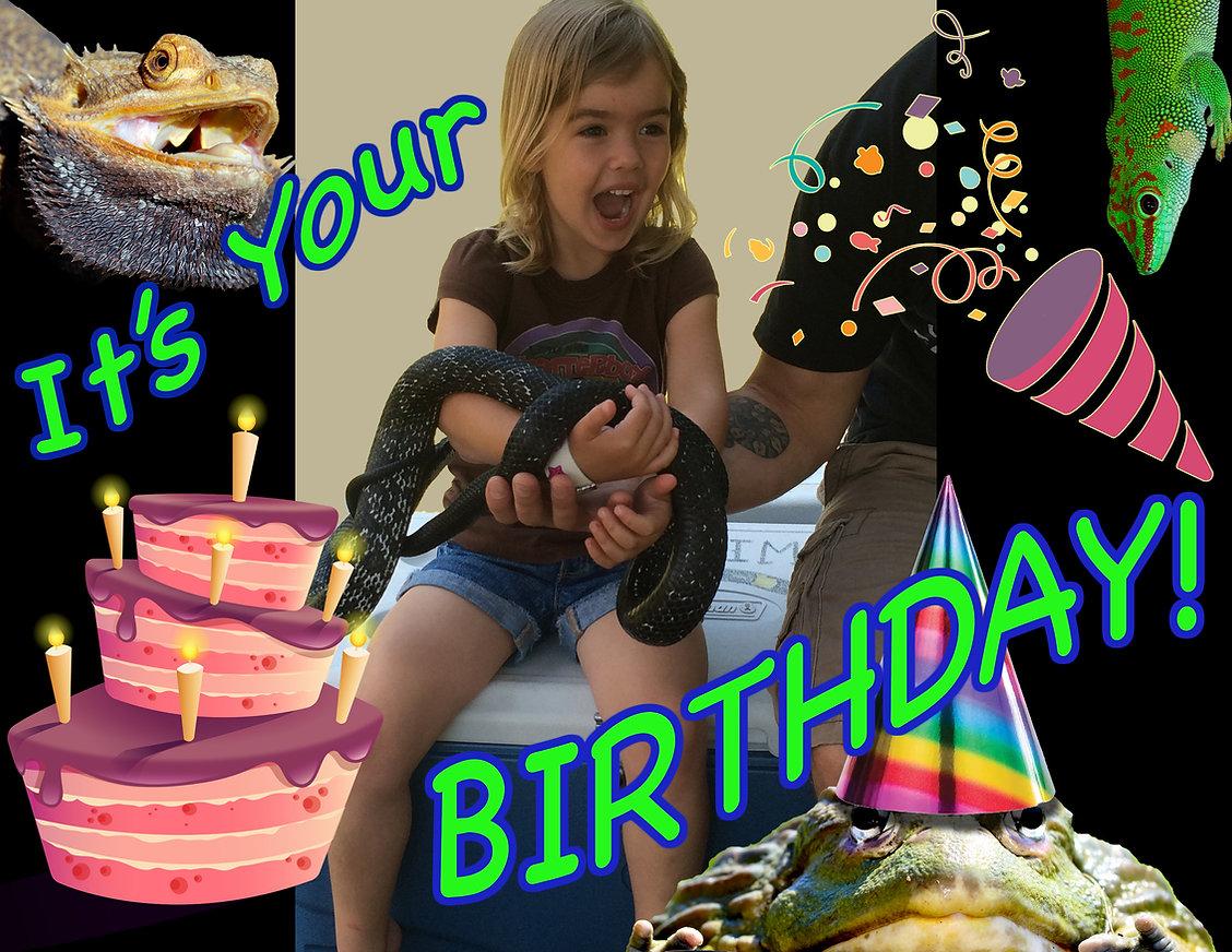 Its your birthday-2.jpg